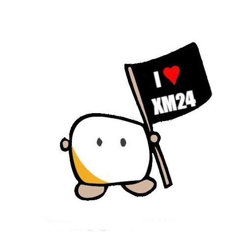 Difendere lo spazio di tutt*! 29 giugno con XM24 in piazza 20 settembre, ore 15:00
