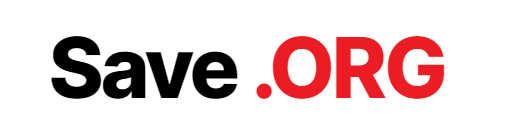 Save .org: atto finale?