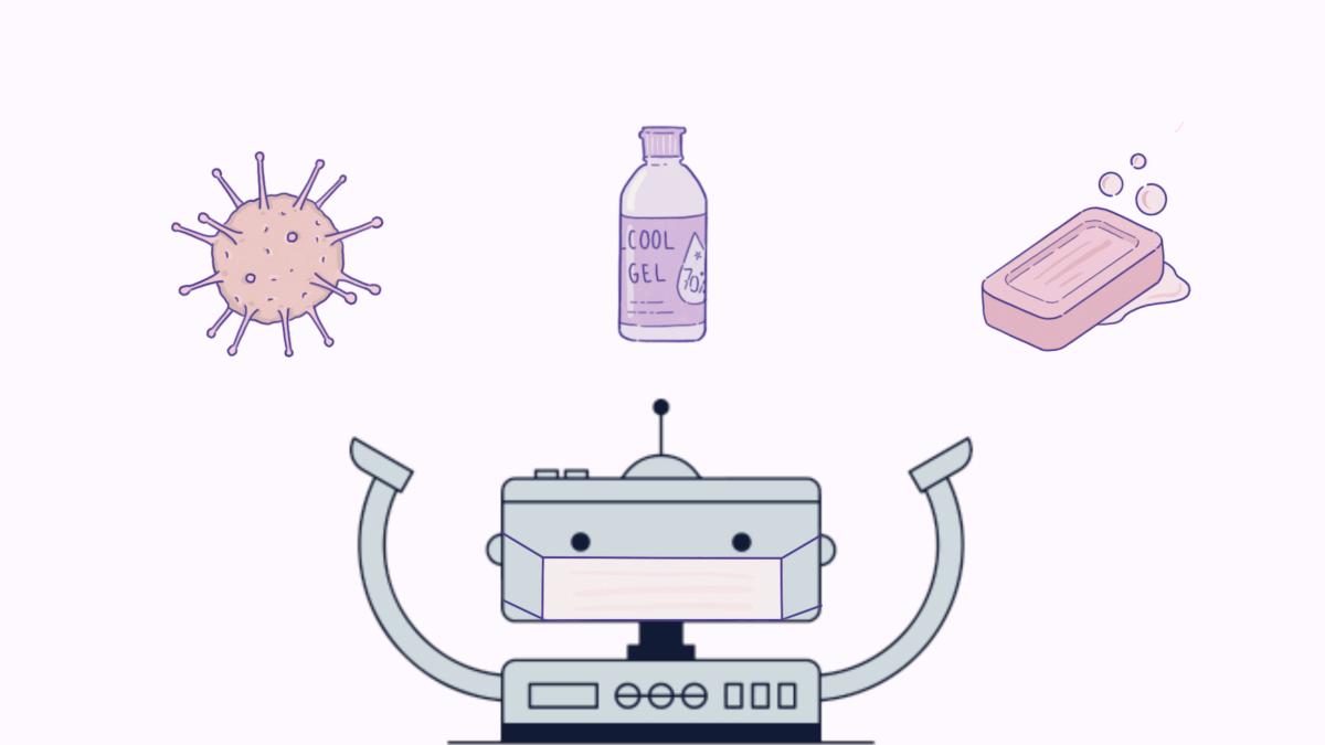 Etica del software per app e robot?